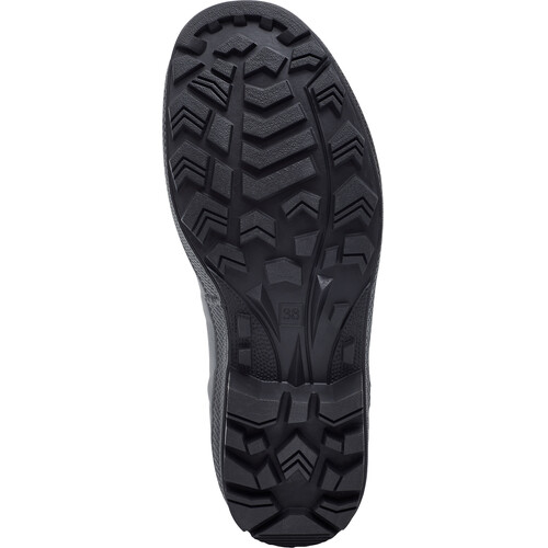 Viking Footwear Foxy - Bottes en caoutchouc - noir sur campz.fr ! Prix Pas Cher Bas Frais D'expédition Qualité Frais De Port Offerts Pas Cher Des Prix Plein De Couleurs xt7mcZ4